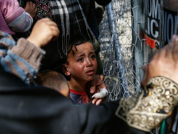 child-refugee-getty.jpg