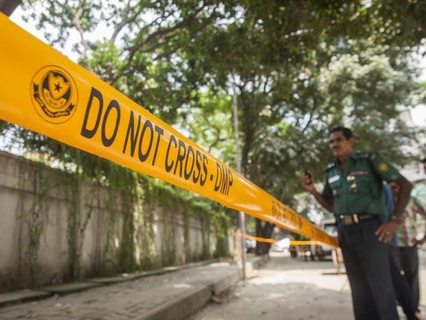 police-bangladesh.jpg