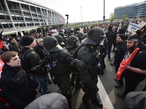 stuttgart-protests.jpg