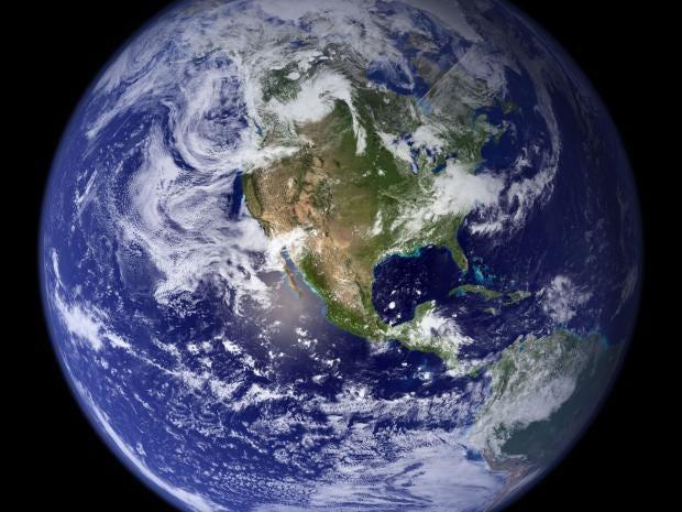 planet-earth-v2.jpg
