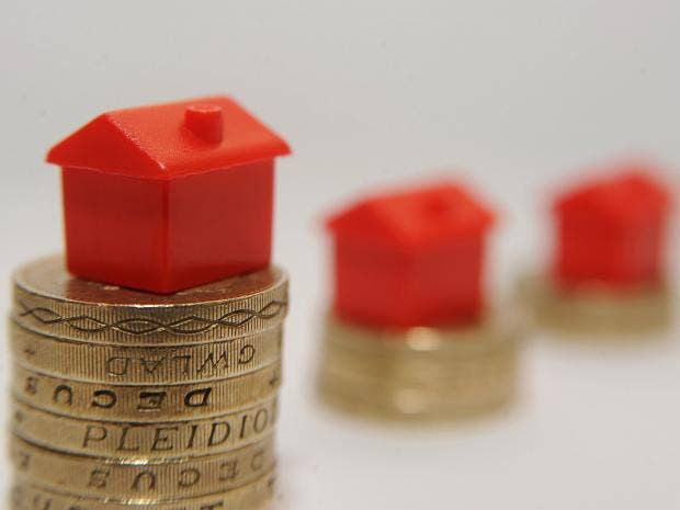 pp-bank-parents-loans-mortgages-pa.jpg