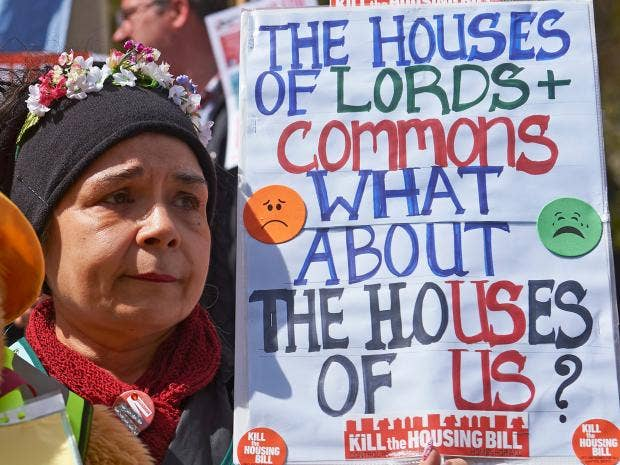 pp-housing-protest-getty.jpg