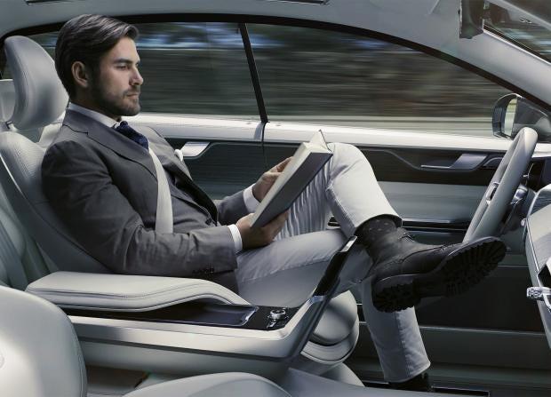 pp-volvo-self-driving-driverless-1.jpg