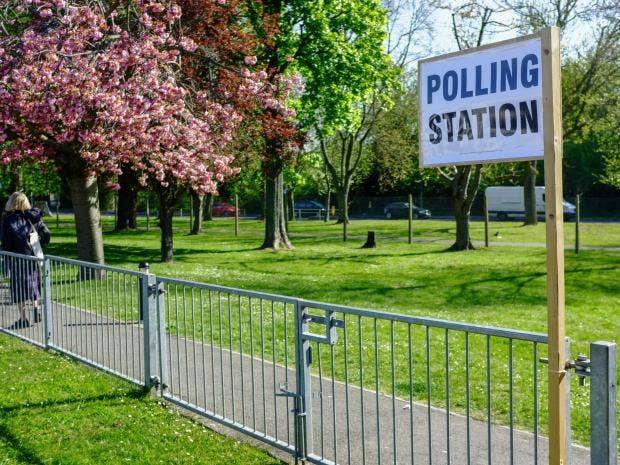 polling-station-london.jpg