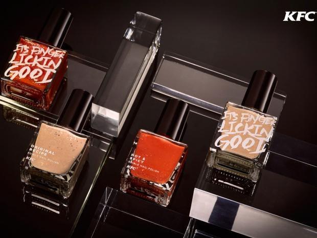 kfc-nail-polish.jpg
