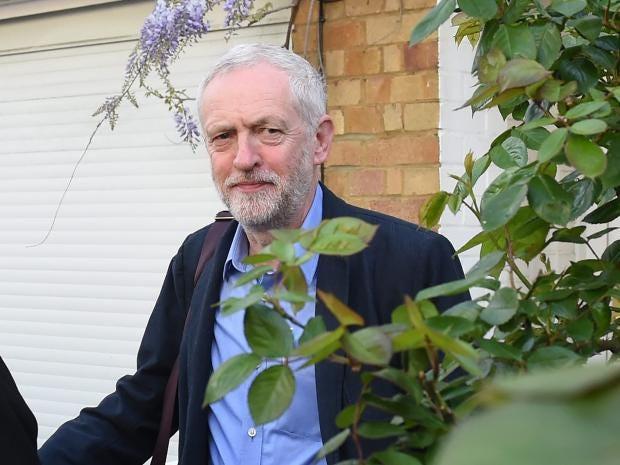 corbyn-pensive.jpg
