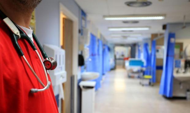 pp-nhs-hospital-pa.jpg
