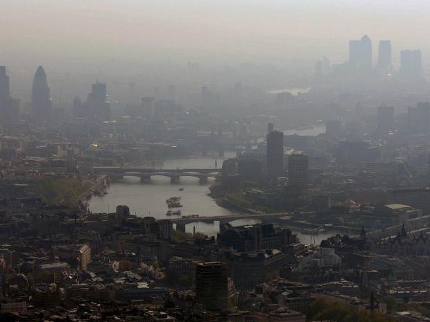 london-smog.jpg