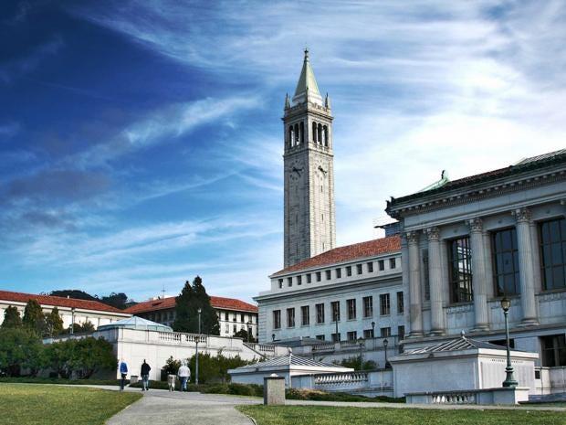 university-of-california-berkeley.jpg