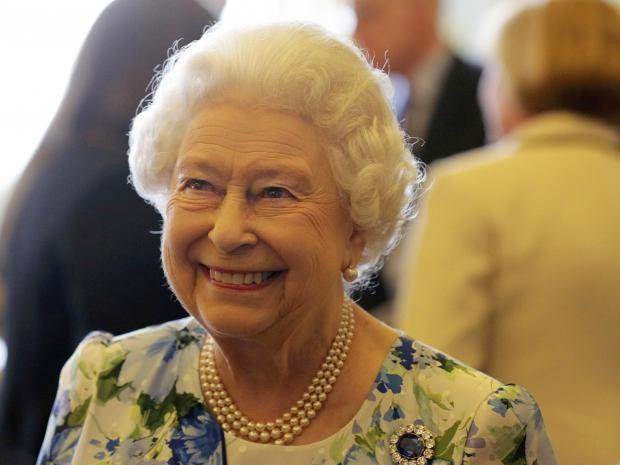 queen-elizabeth-ii-.jpg