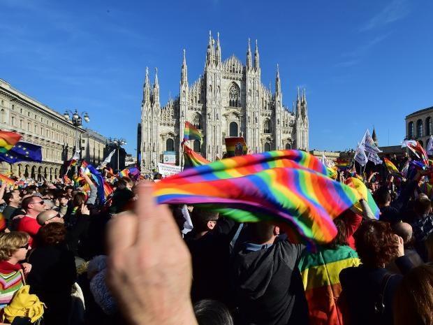 italy-same-sex-civil-unions.jpg