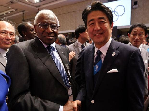 https://static.independent.co.uk/s3fs-public/styles/article_small/public/thumbnails/image/2016/05/11/16/lamine-diack-tokyo-olympics.jpg