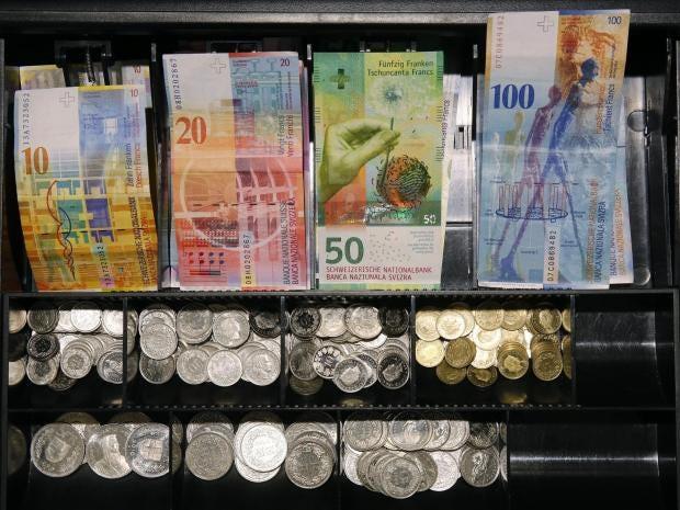 swiss-francs-switzerland-.jpg