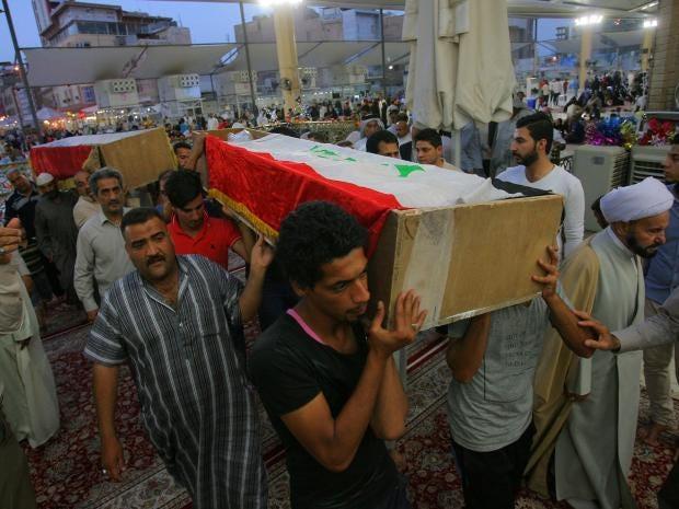 baghdad-bombings-3.jpg