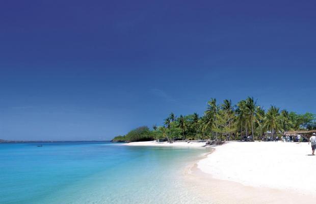 bantayan_island_daniel_carpienter.jpg