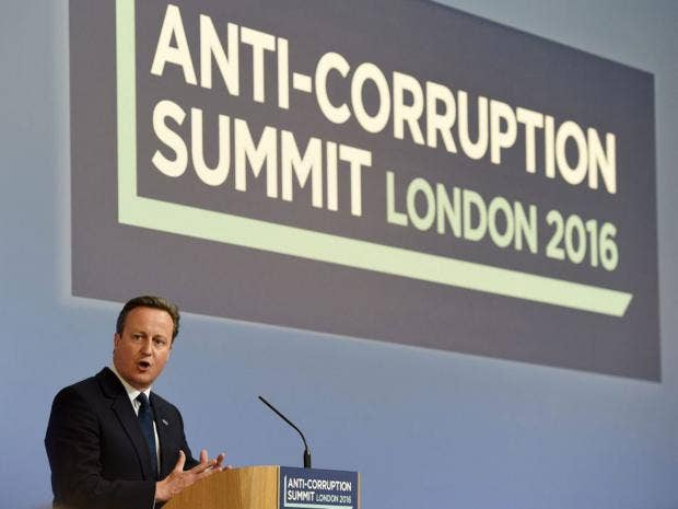 web-anti-corruption-cameron-epa.jpg