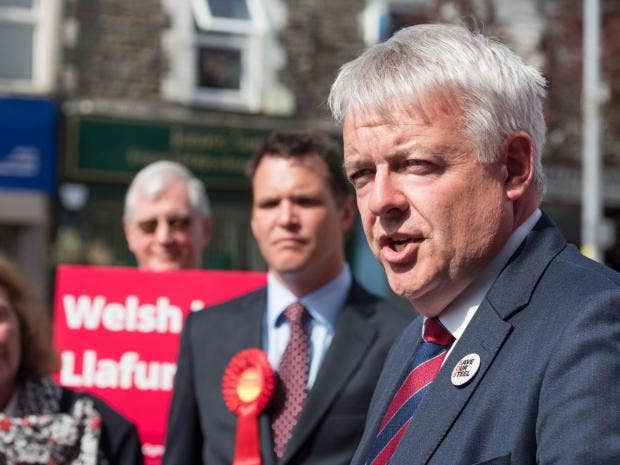 Brexit: Wales and Scotland to launch challenge against ...