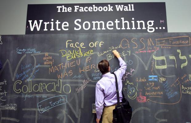 facebookwall.jpg