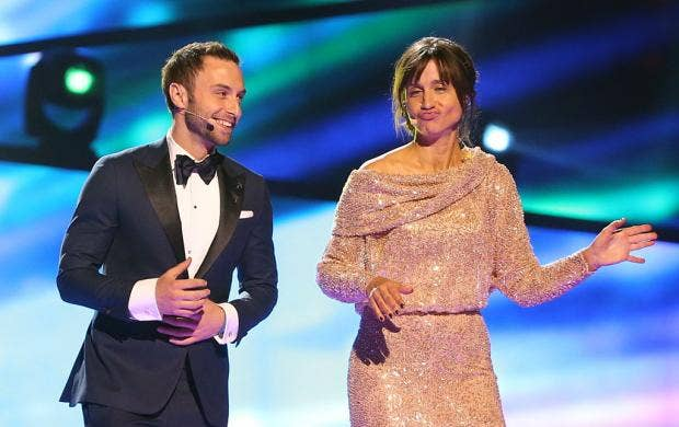 eurovision-2016-sweden.jpg