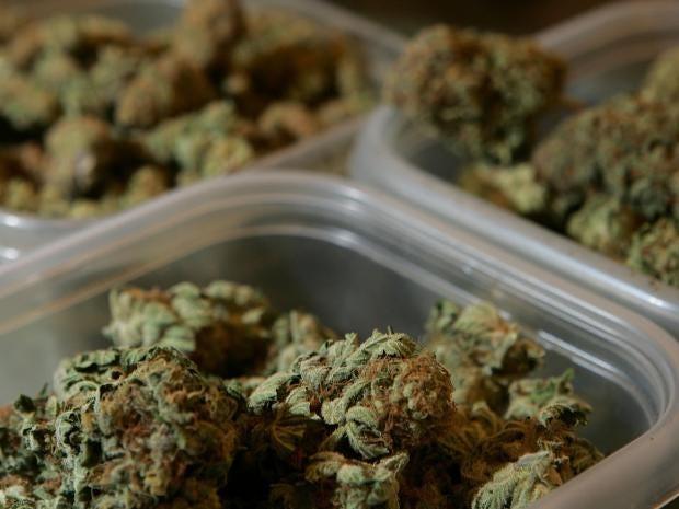 colorado-school-medical-marijuana.jpg
