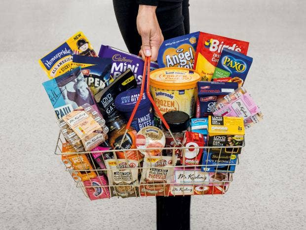 premier-foods-basket.jpg