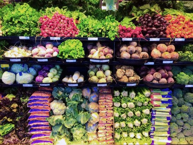 supermarket-vegetables.jpg