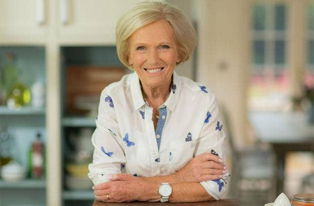 pp-mary-berry-front-5.jpg