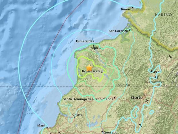 ecuador-quake.jpg
