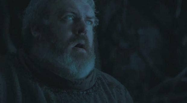 Game of Thrones season 6 episode 5 The heartbreaking Hodor twist explained & Game of Thrones season 6 episode 5: The heartbreaking Hodor twist ... pezcame.com