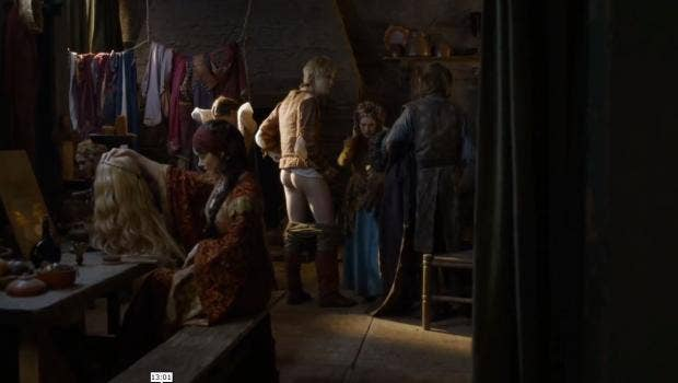 game of thrones season 5 episode 09 online dating