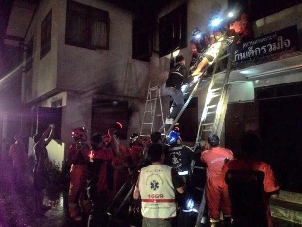thailand-fire-1.jpg