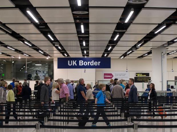 border-control-immigration-getty.jpg