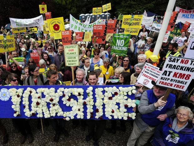 yorkshire-fracking.jpg