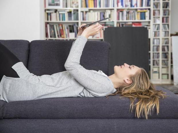 Kết quả hình ảnh cho Being lazy