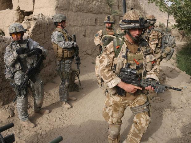 british-troops.jpg