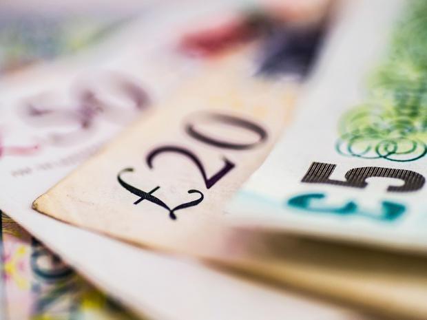 money-istock.jpg