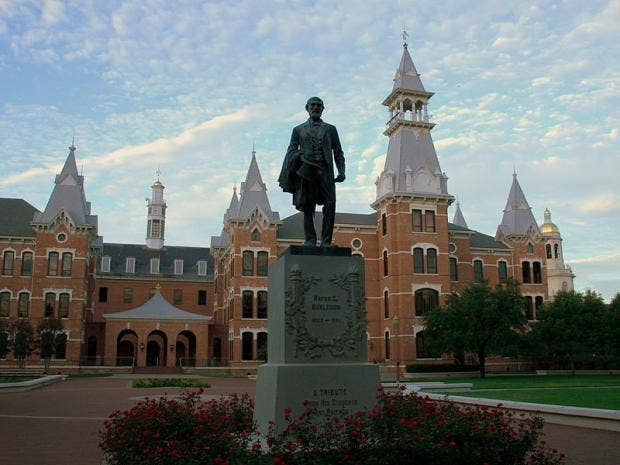 baylor-university.jpg