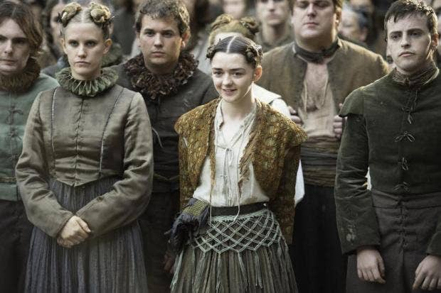 game-of-thrones-season-6-episode-6-1.jpg