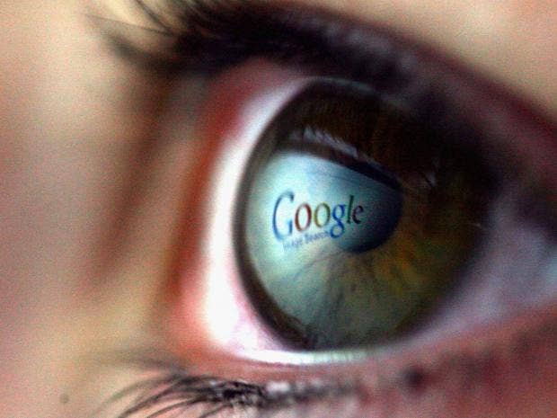 Google faces tax probe in Indonesia