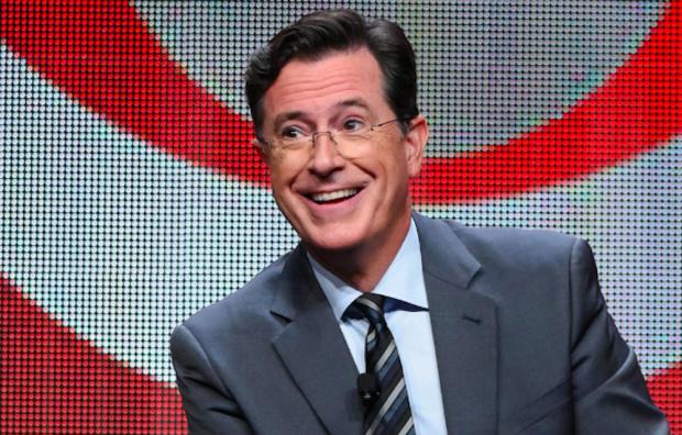Colbert.png