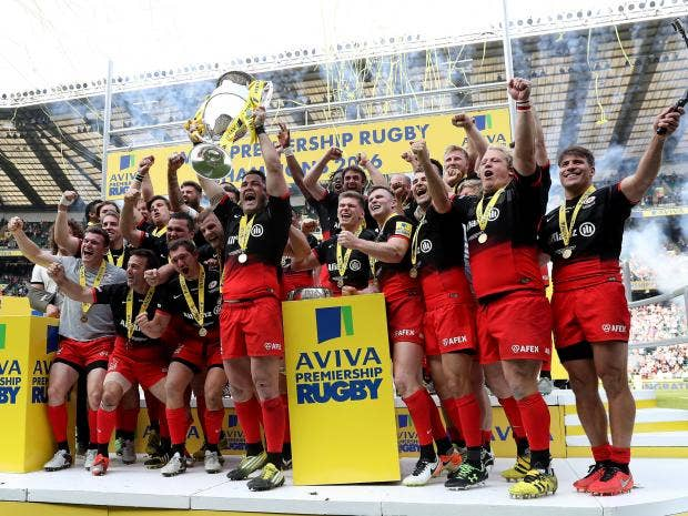 https://static.independent.co.uk/s3fs-public/styles/article_small/public/thumbnails/image/2016/05/28/17/saracens.jpg