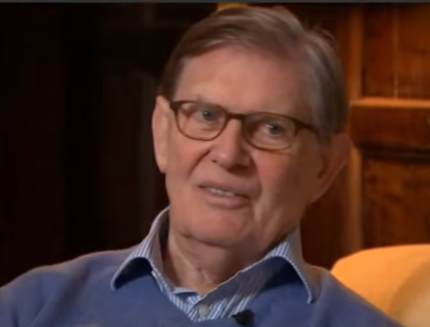 bill-cash-youtube.png