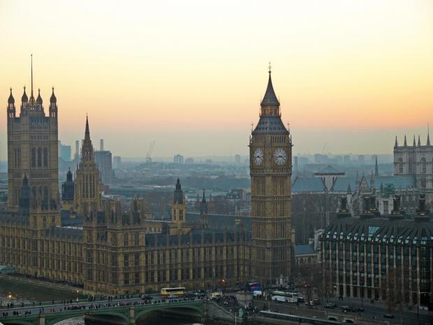 web-parliament-flickr.jpg