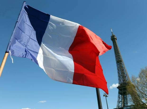 french-france-flag-tricolour-paris.jpg