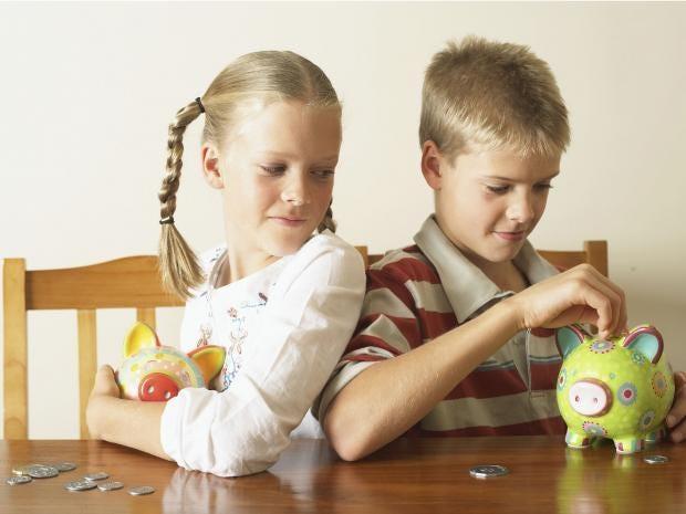 gender-gap-pocket-money-children.jpg