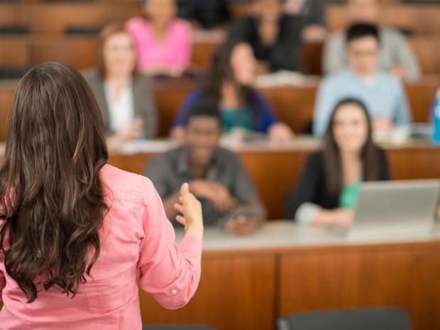 university-lecture.jpg