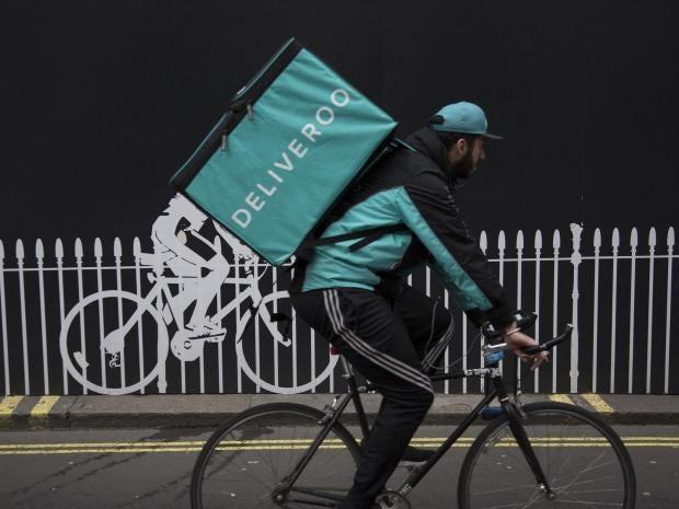 deliveroo-delivery-takeaway.jpg