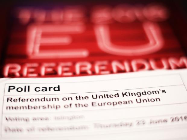 eu-referendum-file.jpg