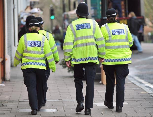 police-officer-stock-image.jpg