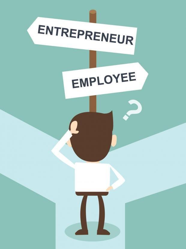 self-employed-istock.jpg